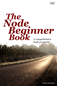 the node beginner book by manuel kiessling pdf free download